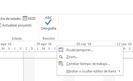 msproject_13